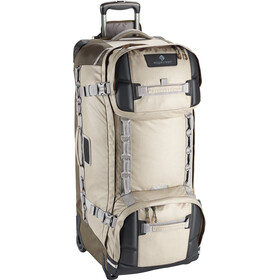 Eagle Creek ORV Trunk 36 Valise 128,5l, natural stone